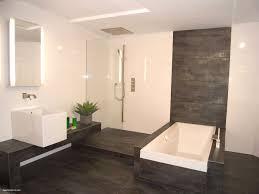 Offene Dusche Gemauert Genial Inspirierend Bilder Von Badezimmer