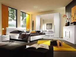 Bedroom design ideas with beautiful colors, interior design for home,interior  design photos,