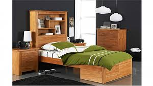 king single bedroom suite sydney. white single bedroom suite creative on with regard to cargo king bed bookcase bedhead 30 sydney a