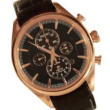 seiko mens solar chronograph alarm rose gold watch ssc212p1 ssc212p seiko mens solar chronograph alarm brown rose gold watch ssc212p1 ssc212p ssc212