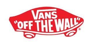 Kavu Size Chart Vans Size Chart Islanders Outfitter