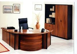 modern desk furniture home office. Home Office Desk Modern Furniture Curved . Y