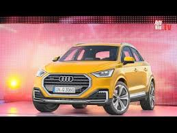 audi q 3 2018. modren 2018 neuer audi q3  2018 throughout audi q 3