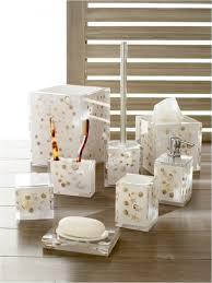 bathroom decor sets. bathroom decor online of good red accessories sets new interiors design pics