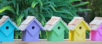 Bird House Designs   Yard Envy moreover  in addition Victorian Birdhouse Plans Plans DIY Free Download record furthermore Bird House Designs   Yard Envy as well Best 25  Purple martin house plans ideas on Pinterest   Martin as well Bird House Designs   Yard Envy in addition Chapel Bell Bird House   Yard Envy in addition  in addition DIY Victorian Birdhouse Plans Wooden PDF children wood project further  as well 101 best Cottage Birdhouses images on Pinterest   Bird houses. on victorian birdhouse plans