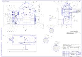 Расчет и проектирование червячного редуктора Промышленность  Расчет червячного редуктора курсовые смотреть бесплатно
