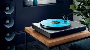 Best <b>turntables</b> 2019: the best <b>record players</b> for any budget ...