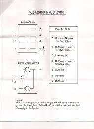 contura switch wiring diagram marine rocker switches with light carling technologies rocker switch wiring diagram at Carling Toggle Switch Wiring Diagram