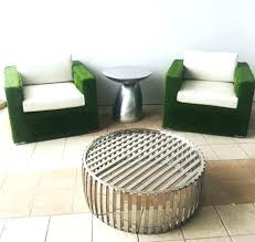 coffee table with baskets underneath coffee table with basket basket coffee table categories coffee tables tables coffee table with baskets underneath