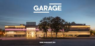 garage pictures. garage pictures