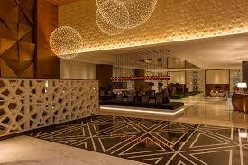 dubai designs lighting lamps luxury. Modern Lighting Dubai Designs Lamps Luxury