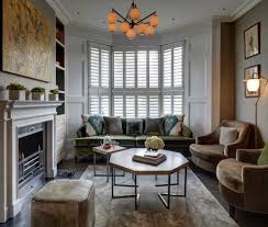 Townhouse Living Room Townhouse Living Room Best Living Room 2017