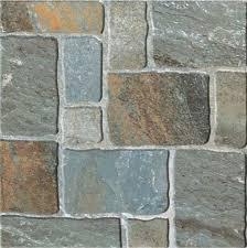 outdoor wall tiles kajaria. neo stone azul - flooring, tiles outdoor buy online at low price only on wall kajaria a