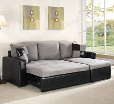 70 Design Large Sectional sofas Pictures Grobania