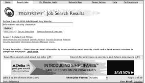 Security Clearance An Overview Sciencedirect Topics