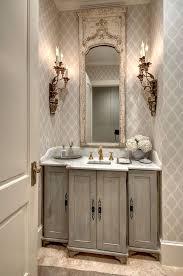 powder room lighting ideas. Best 25 Small Powder Rooms Ideas On Pinterest Room Mirrors Half Baths And Mirrored Subway Tiles Lighting