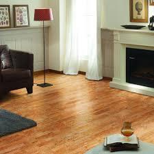 Cobblestone Kitchen Floor Heritage Mill Cobblestone Plank 13 32 In Thick X 5 1 2 In Wide X