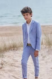 Americana Luca   boy in suit   Pinterest   Children, Kids fashion и ...