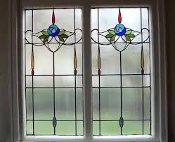 decorating arched windows decorative window blog