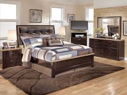 Bedroom Awesome ashley Furniture Black Bedroom Set Ashley