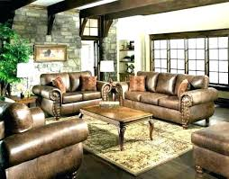 good sofa brands leather furniture brands best leather sofa brands leather sofa ratings best leather sofa good sofa brands