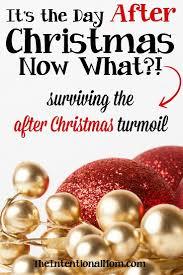 35 best Christmas Decor images on Pinterest   Christmas decor ...