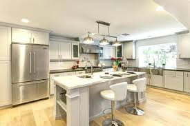bar stools for kitchen islands bar stools for kitchen islands kitchen island bar stools kitchen transitional
