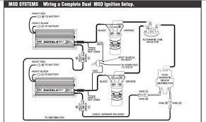 msd 6al plus wiring diagram new wiring diagram 2018 msd 6al wiring diagram ford 6425 msd ignition wiring diagram free download wiring diagrams pro comp 6al wiring diagram mopar msd ignition wiring diagram msd 6al 6420 1978 ford wiring