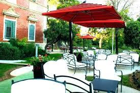 patio wall mounted umbrella offset mount home deck ideas ft uk outdoor good or market wall mounted patio umbrella commercial aluminum uk