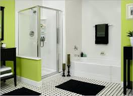 shower tile installation cost how to clean shower tile grout naturally a inviting bathroom shower tile shower tile installation cost