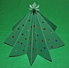 The 25 Best Christmas Felt Crafts Ideas On Pinterest  Felt Crafts Christmas