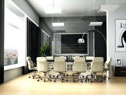 corporate office decorating ideas pictures. Office Decoration Design Great Corporate Decorating Ideas Best About Decor On Pictures