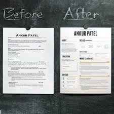 Amazing How To Get Your Resume Noticed Photos - Simple resume .