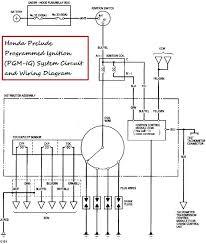 2000 honda crv wiring diagram awesome 2006 honda civic ex fuse box 2001 Honda Civic Ex Engine 2000 honda crv wiring diagram new civic wire diagram user manuals of 2000 honda crv wiring