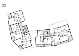 low income housing floor plans images low income housing plans Low Energy House Plans gallery of 26 low energy public housing units and shops aea low energy home plans