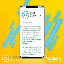 Ibuumerang just launched the Bill Genius... - The Avia Banks Group |  Facebook