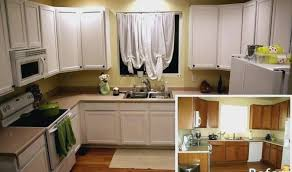 best color to paint kitchen cabinets with white appliances unique best painted kitchen cabinets s all about kitchen ideas gallery