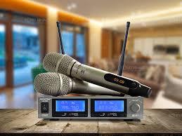 Địa chỉ mua dàn âm thanh Karaoke gia đình tốt nhất - Thiết Bị Karaoke Sóng  Nhạc Audio