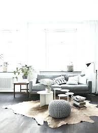 grey and white decor living room dark timber floors white walls home decor living room
