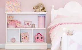 designing girls bedroom furniture fractal. bedroom medium size oak furniture cool design ideas of girl with white color wooden bed designing girls fractal