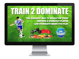 Courses - Progressive Soccer