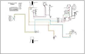basic wiring the sportster and buell motorcycle forum the xlforum® taillight is a 1928 1932 ford model a headlight is internally grounded no turn signals horn or idiot lights has a front brake and wired for