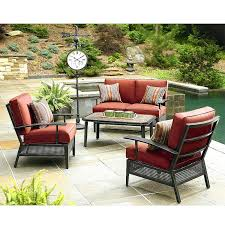 better homes and gardens replacement cushions. Delighful Better Better Homes And Gardens Outdoor Furniture Replacement Cushions For Patio  Sets Sold At Sears Garden Winds   In Better Homes And Gardens Replacement Cushions