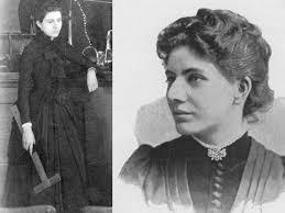 famous architects women sophia hayden bennett