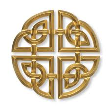 Celtic Shield Knot Designs Celtic Shield Knot Celtic Shield Knot Celtic Shield Celtic