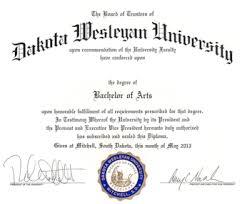 Bachelor's degree - Wikipedia