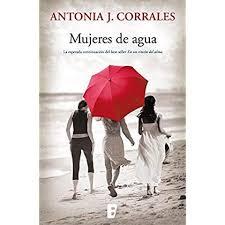 Descargar Mujeres De Agua Spanish Edition Libros Gratis En Pdf