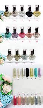 100 best Nail Art-Supplies images on Pinterest | Nail art supplies ...