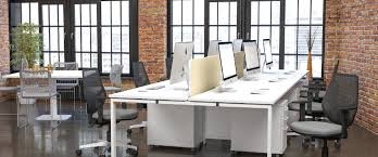design office interiors. Bevlan Office Furniture - Veta Design Interiors