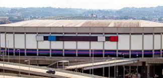 U S Bank Arena Tickets U S Bank Arena Information U S